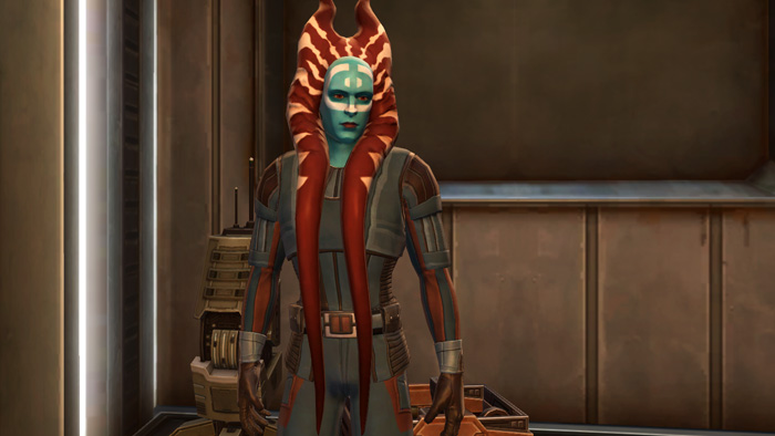 Kotor Star Forge likewise Game Of Thrones Scheduled Walk besides Celebrate Star Wars Reads Day Iii besides  furthermore Game Of Thrones Style Dining In Prague. on old republic game