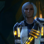 swtor-kotfe-play-with-a-friend-how-to