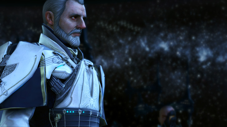 Nationstates Dispatch Emperor Valkorion The Immortal Emperor Of Zakuul Learn the complete story of vitiate, also known as tenebrae, also known as valkorion, also known as the sith emperor from star. nationstates