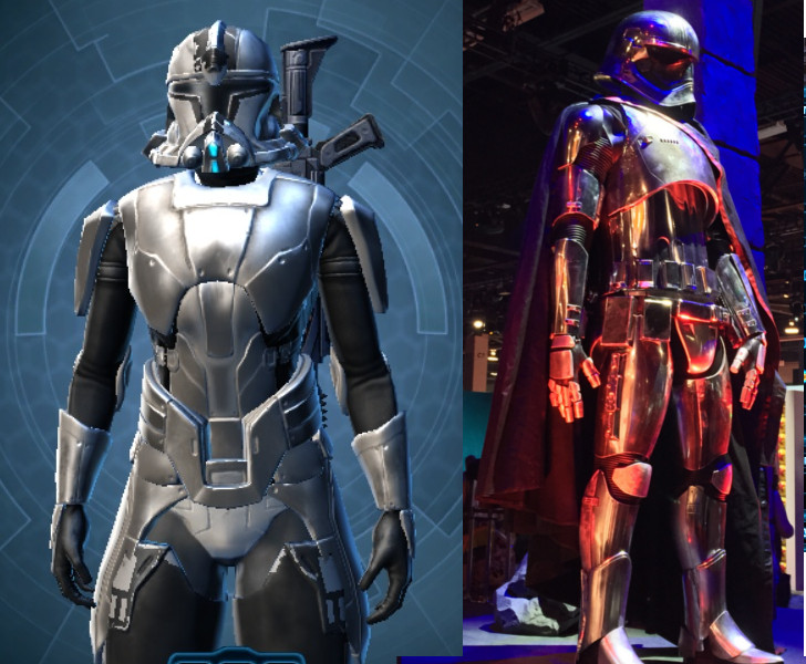 captain-phasma-swtor-outfit
