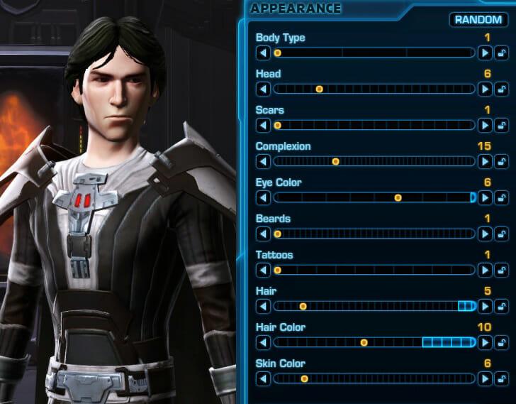 kylo-ren-character-customization-swtor-body-type-1