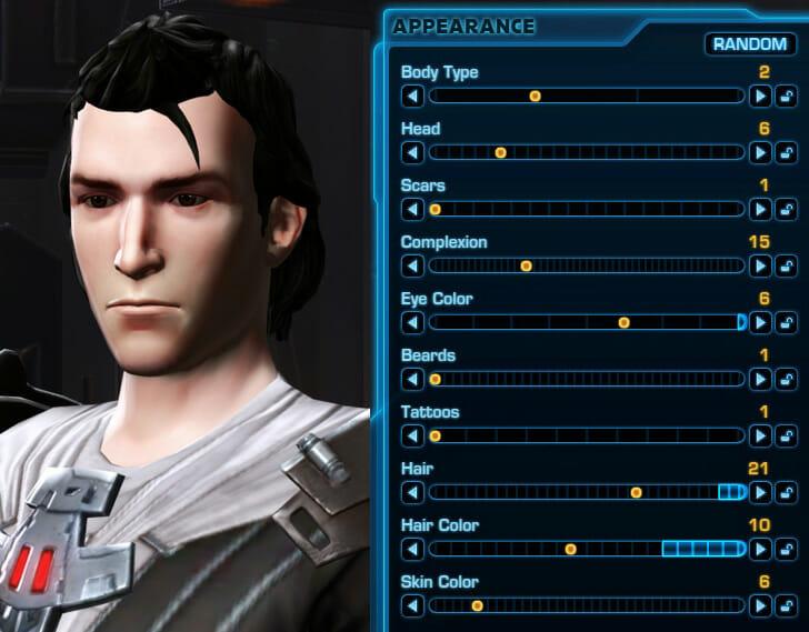 kylo-ren-character-customization-swtor-thin