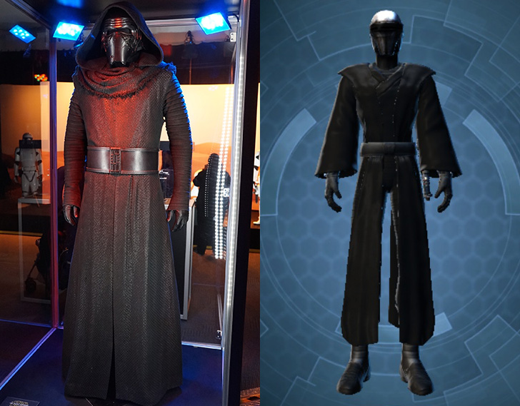kylo-ren-outfit-swtor