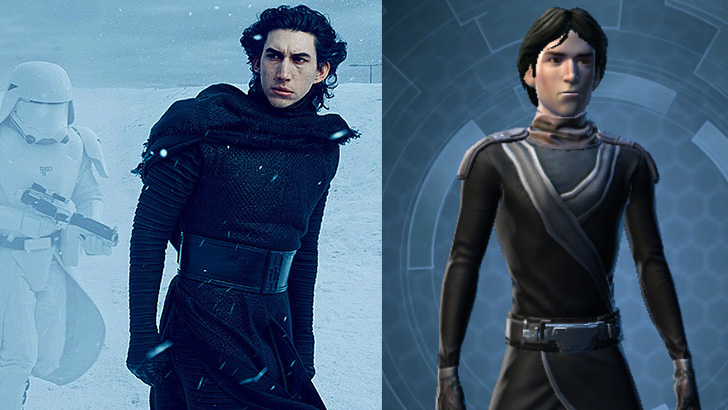 kylo-ren-swtor-outfit