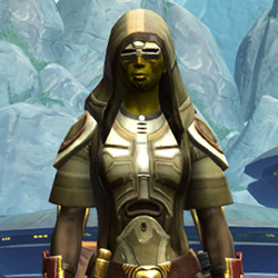 armor screenshot from SWTOR.