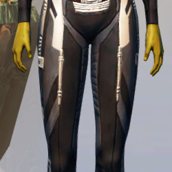 TD-06A Fury Leggings (Imperial)