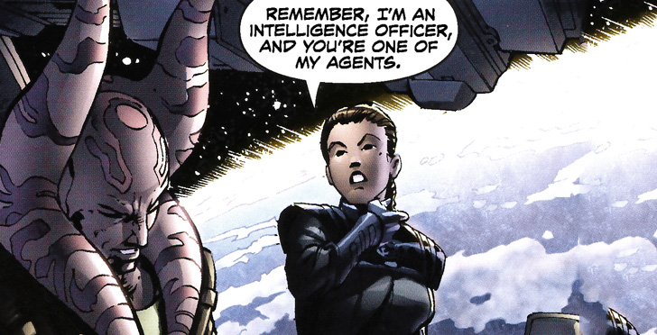 togruta-agent