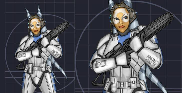 togruta-trooper