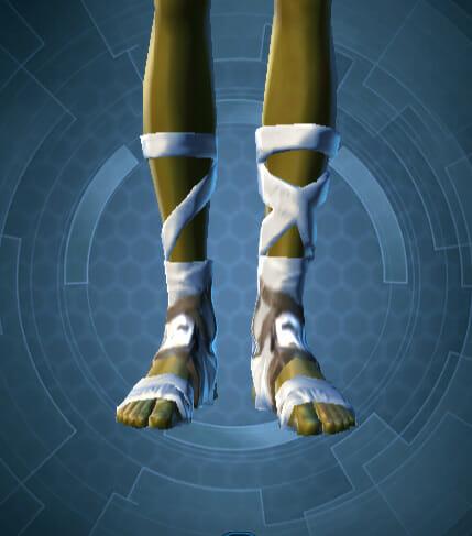 battlemaster-stalkers-boots-for-togruta