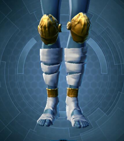jori-daragon-footwraps