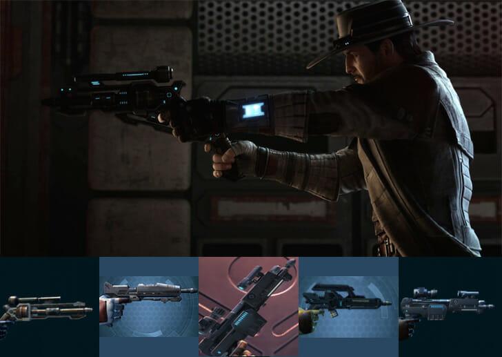niko-okarr-guns