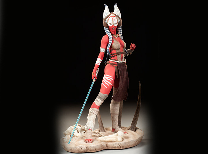 shaak-ti-feet