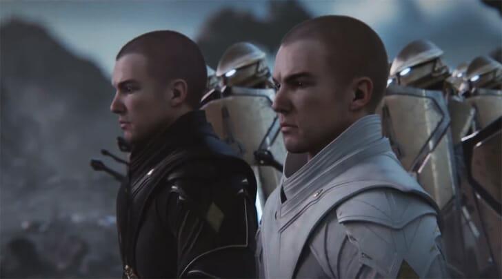 brothers-thexan-arcann