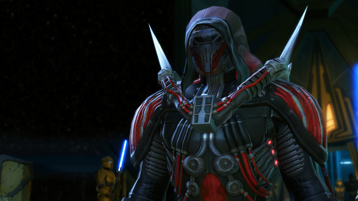 darth-marr-kotfe