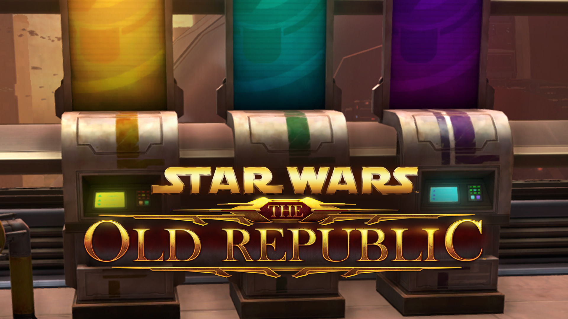 Enjoy star wars game with swtor credits