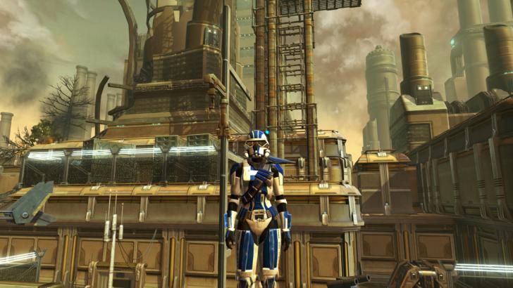 Ciridium-Asylum-Body-Armor-lvl-46