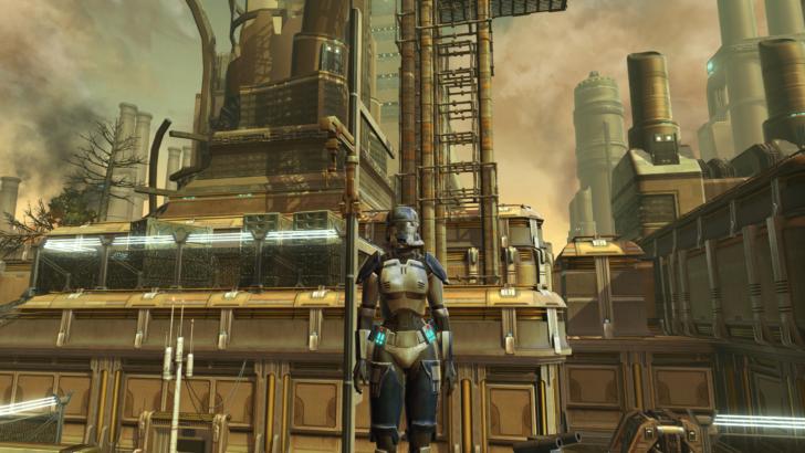Titanium-Asylum-Body-Armor-lvl-32