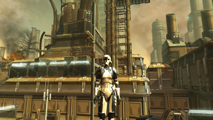 Xonolite-Asylum-Body-Armor-lvl-24