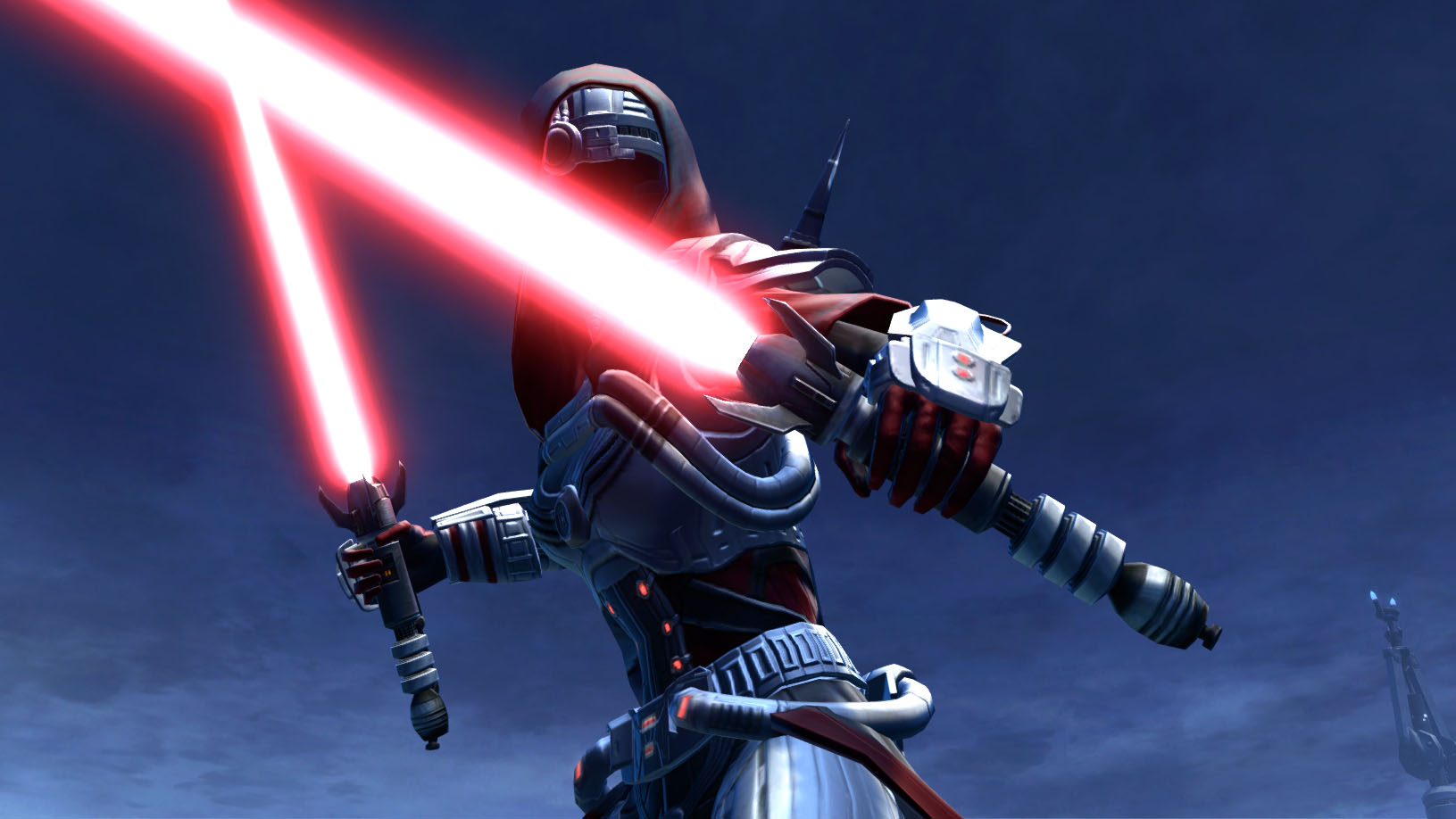 Craftable Lightsabers - Swtorista on swtor companion gifts, swtor schematics guide, swtor get rich, swtor hk-51 customization, swtor sith warrior, swtor skill diagram, swtor jedi consular,