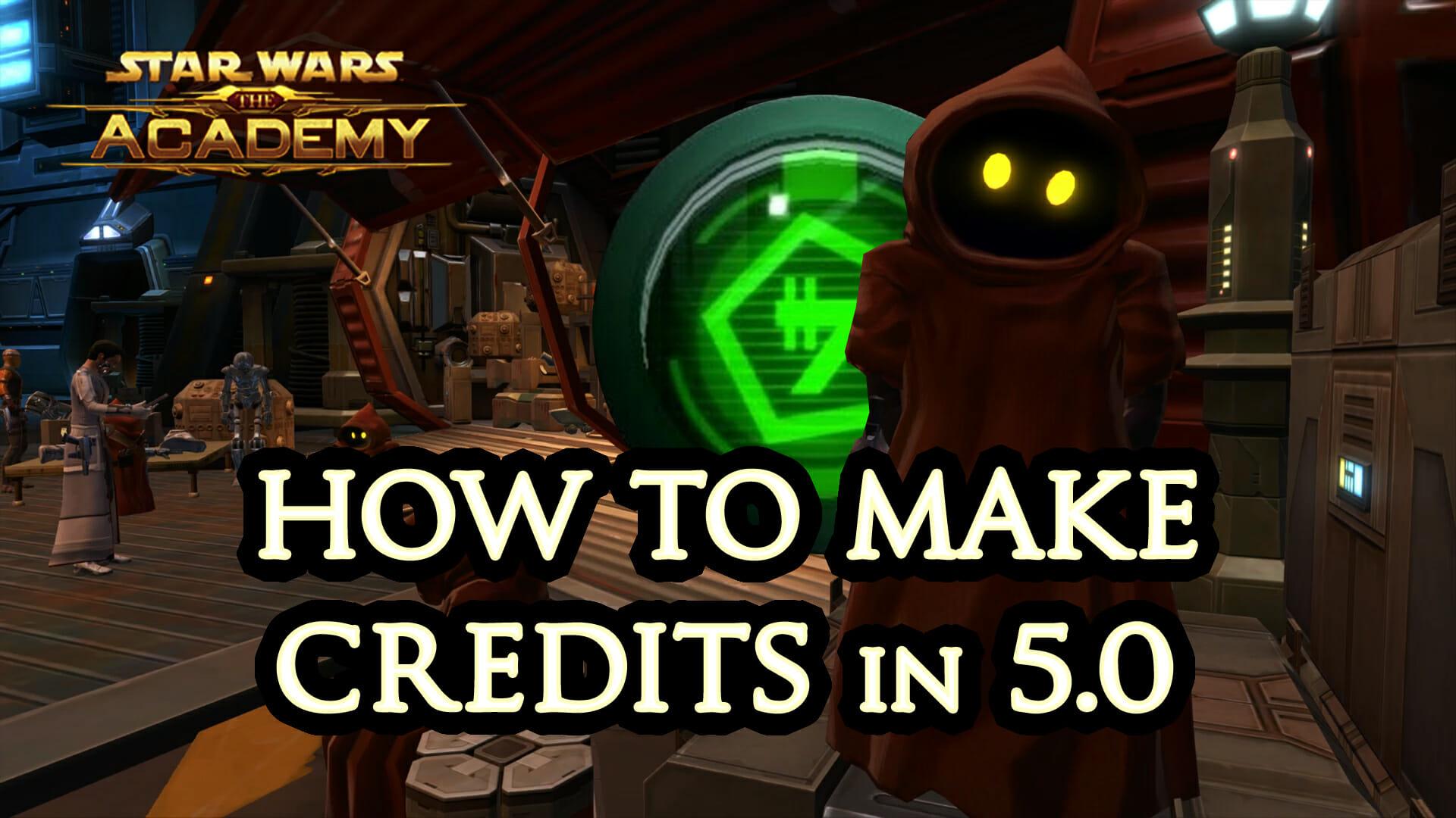 How to Earn Credits in SWTOR 5.0 - Swtorista Swtor Schematics List on wii schematics, star trek schematics, star wars schematics, ps3 schematics,