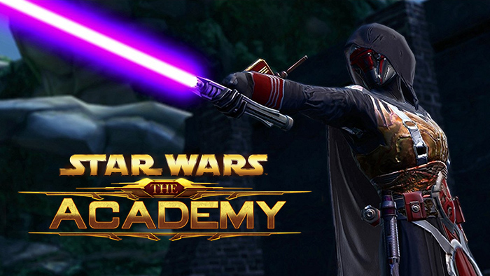 Swtor Advanced Tips – How To Increase Your Experience