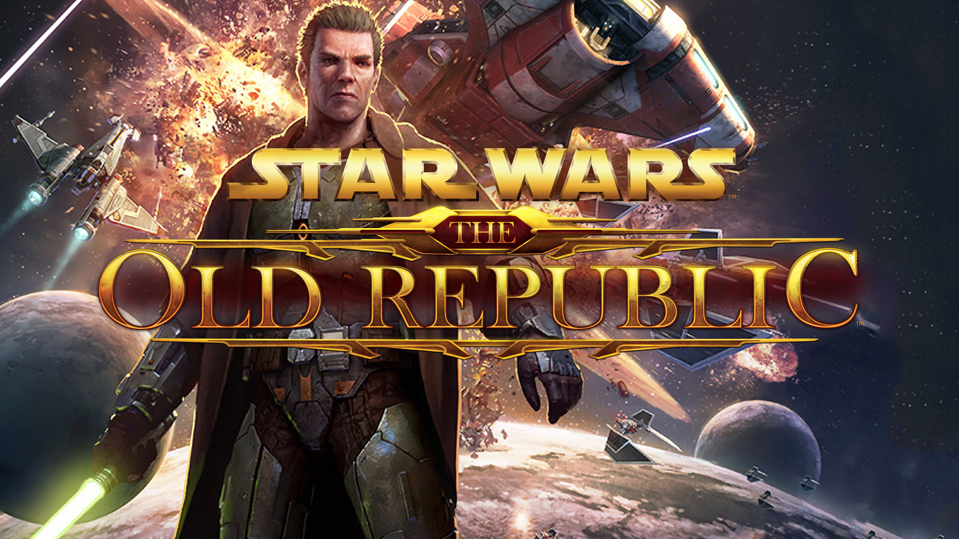 Is swtor worth it in 2019