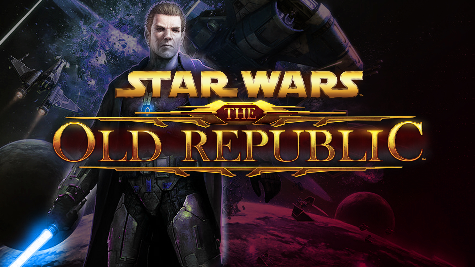 How To Boost Swtor Gaming Experience – Enjoy Your Time In-Game!