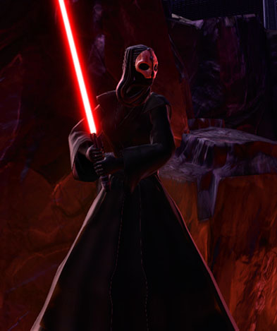swtor kotor armors amp outfits
