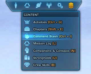 How to Gear Up at Level 70 in SWTOR - Swtorista - SWTOR