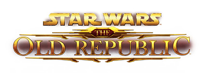 SWTOR's Free-to-Play compared to other online games