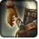 Lucky Shots Icon - Smuggler Ability