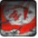 Fortification Icon - Trooper Ability
