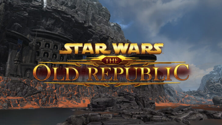 Expansion Planets Old Republic Lore Entries