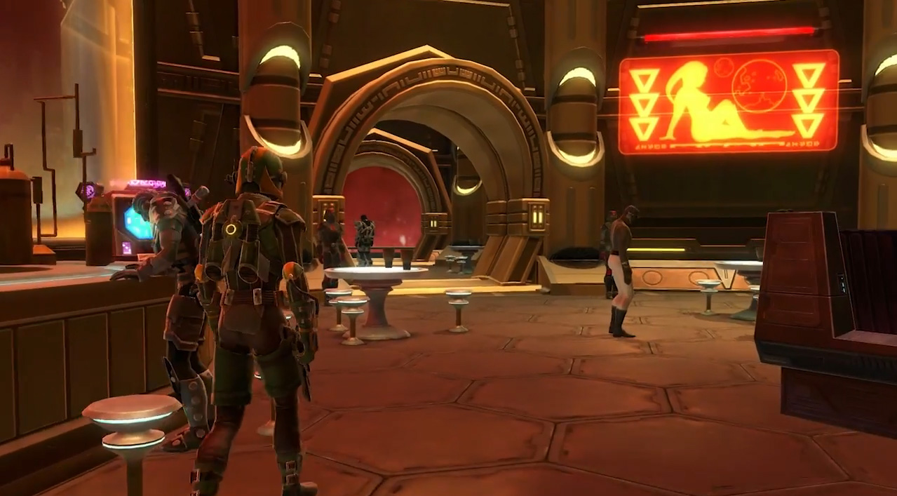 nar-shaddaa-player-housing-bar