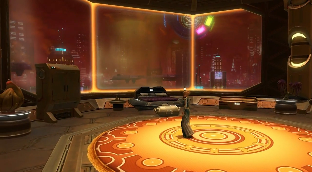 nar-shaddaa-player-housing-bedroom