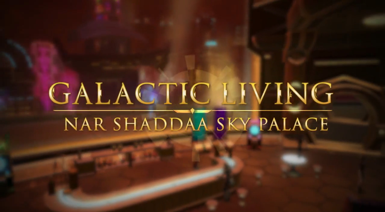 nar-shaddaa-player-housing-galactic-living