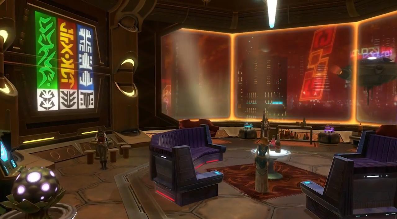 nar-shaddaa-player-housing-living-room