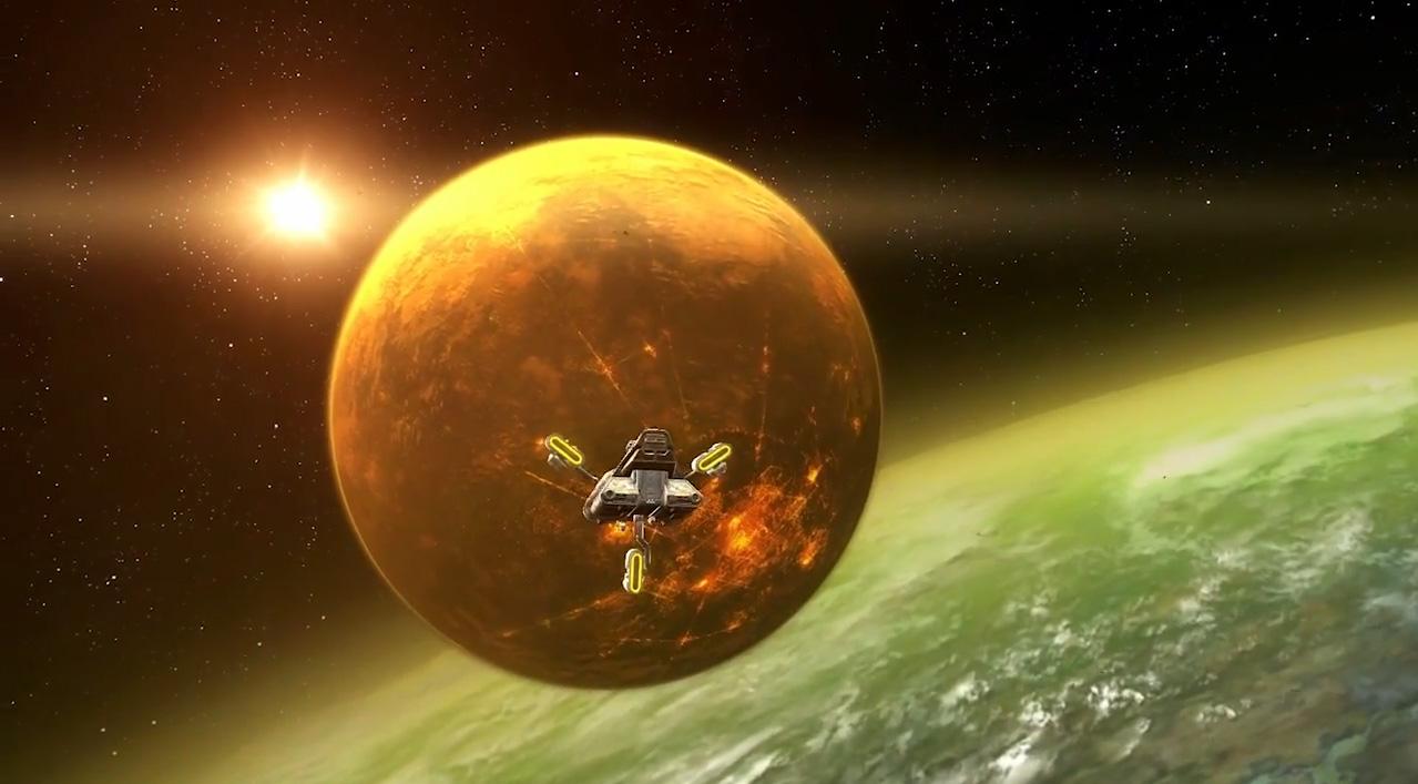 nar-shaddaa-player-housing-planet