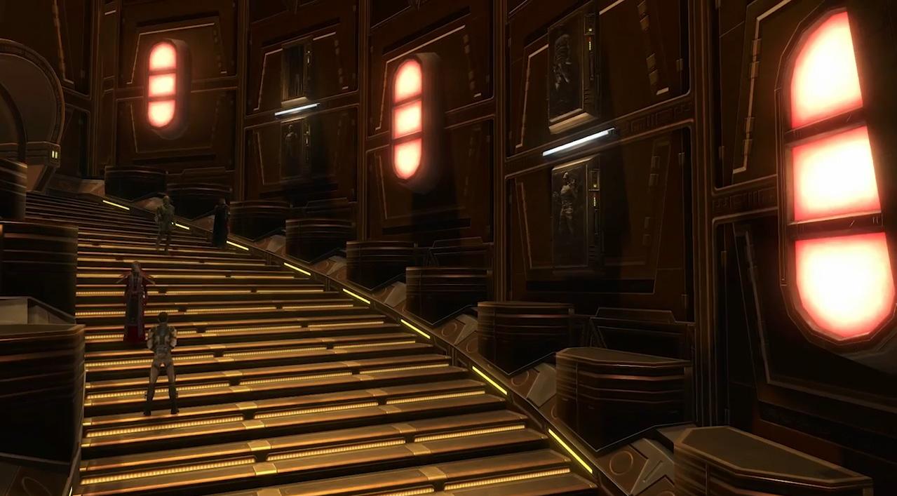 nar-shaddaa-player-housing-staircase