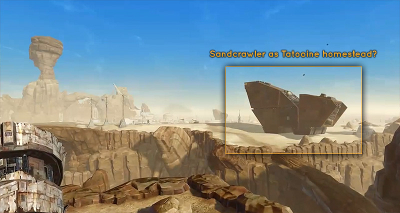 strongholds-may-insider-tatooine-homestead-sandcrawler