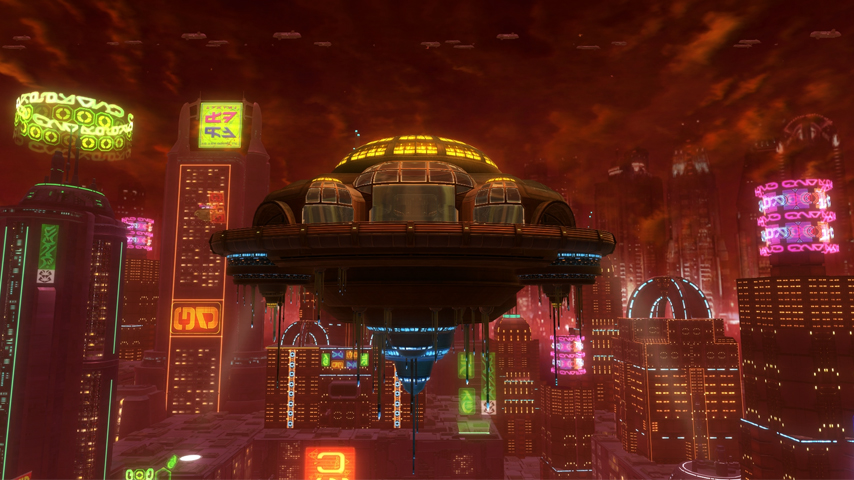 nar shaddaa stronghold swtor strongholds amp decorations