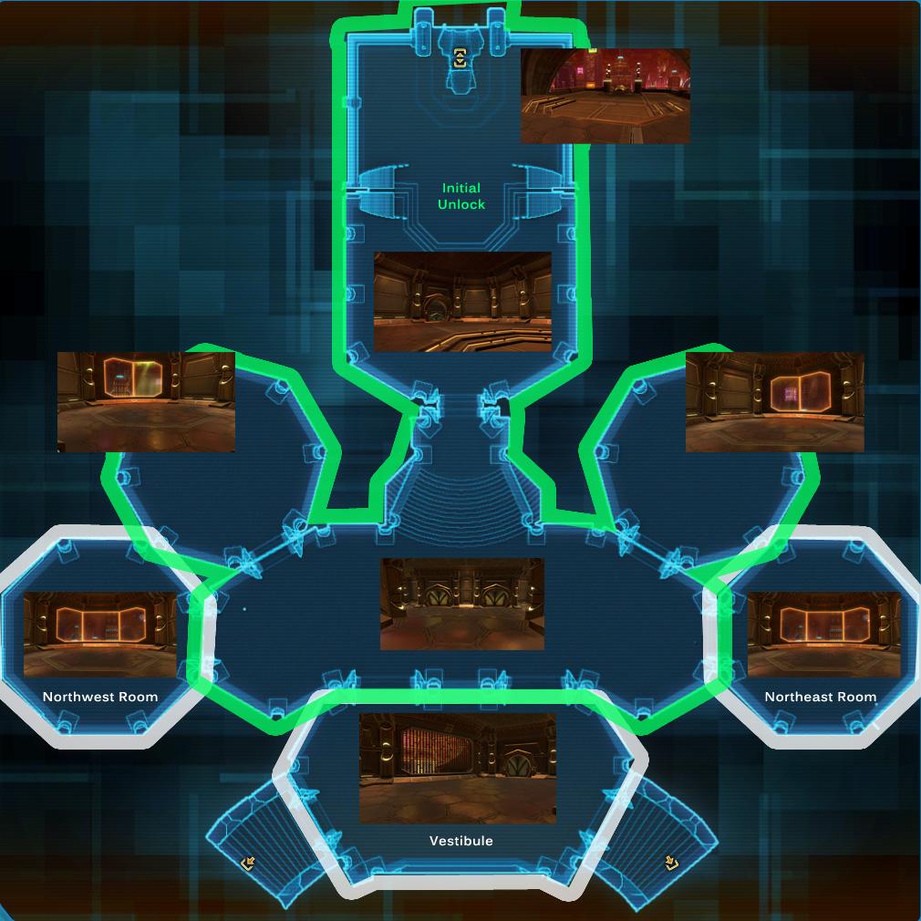 stronghold-map-nar-shadaa1