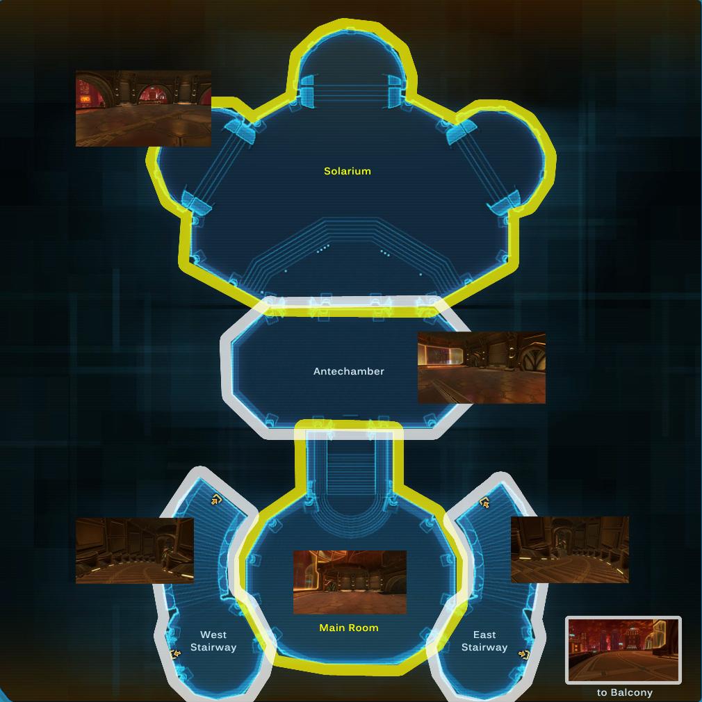 stronghold-map-nar-shadaa2