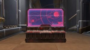 diagnostic-console-orbital