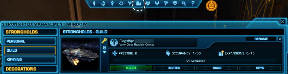 how-to-travel-to-guild-flagship