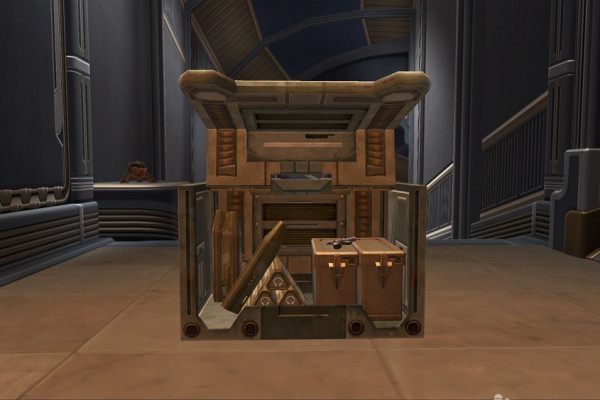 munitions-storage-crate