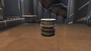 plasteel-tech-barrel