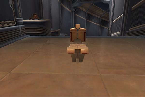 basic-republic-chair-decoration
