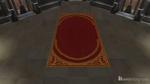 decoration-senators-rug