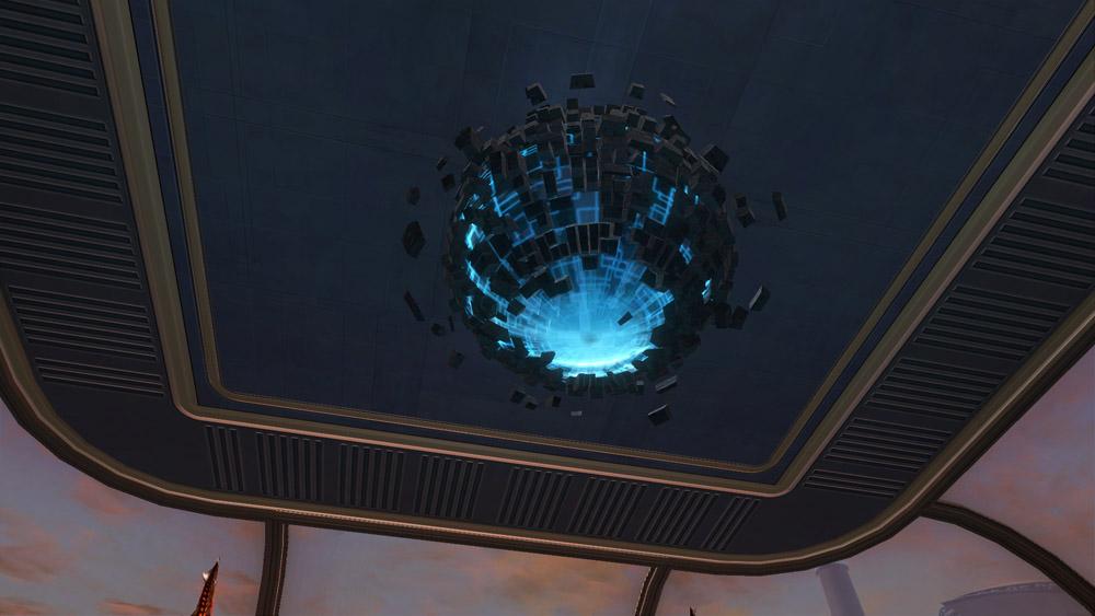 Gree Sphere Lamp